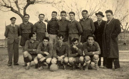 1948 2