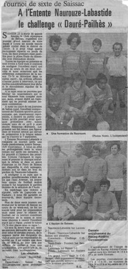 1975-tournoi-sixte.jpg