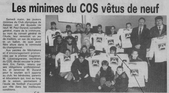 1994-minimes.jpg