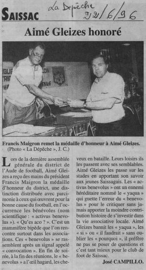 1996-06-22-a-gleizes.jpg
