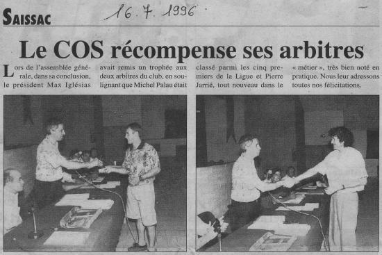 1996-07-16-arbitres.jpg