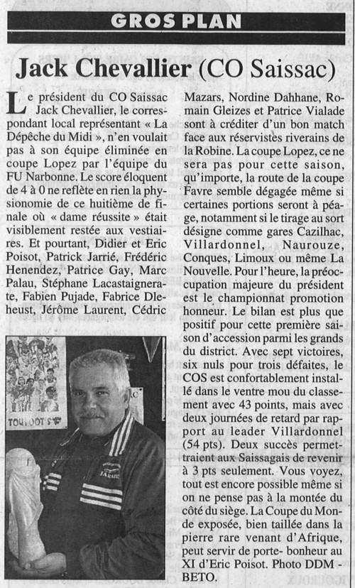 2000 ddm 08 mars 2000
