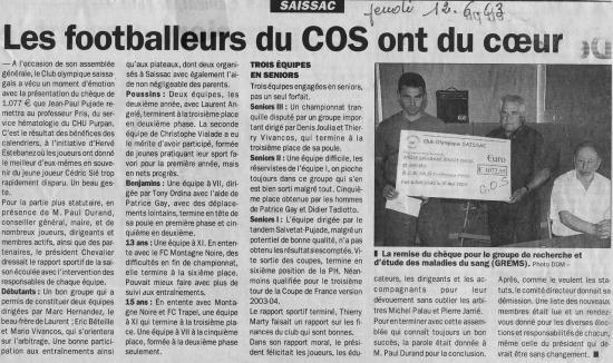 2003-06-12-les-footballeurs-ont-du-coeur.jpg