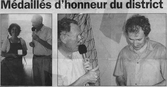 2003-06-16-dernier-coup-de-sifflet-de-m-palau-1.jpg