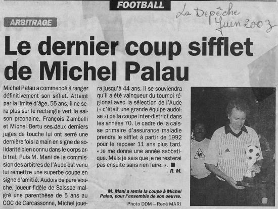 2003-06-16-dernier-coup-de-sifflet-de-m-palau-2.jpg