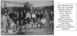 47-48-3.jpg