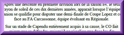 capture-plein-ecran-21112012-144522.jpg