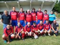 equipe-202-2009-2010.jpg
