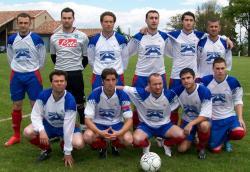 equipe1-avril2010.jpg